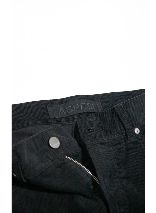 Casual broeken [ASP31] CP91L640 [85241]