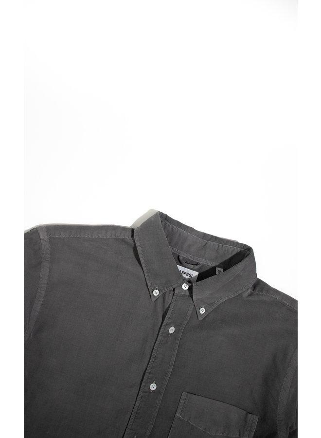Shirts LM [ASP31] CE13G536 [85363]