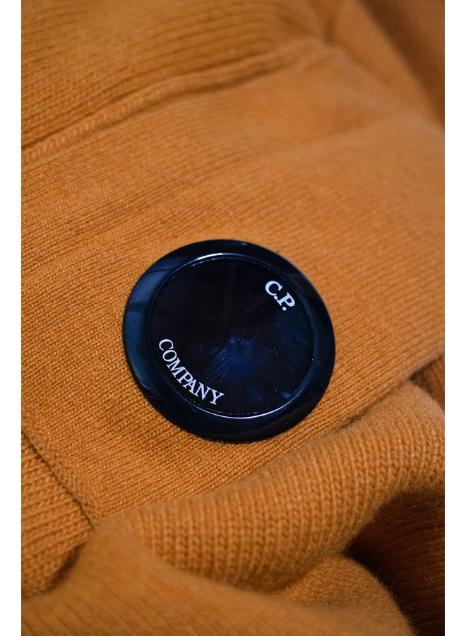 Pullovers [CP31] MKN088A00 5504A [436]