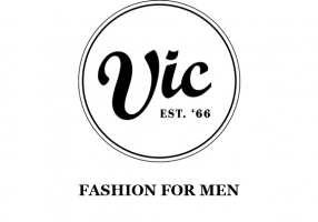 VIC Fashion for Men