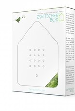 Relaxsound Bird soundbox