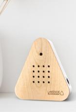 Zwitscherbox Lakeside Soundbox Birch