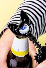 Ototo design Ototo Vino - corkscrew - bottle opener