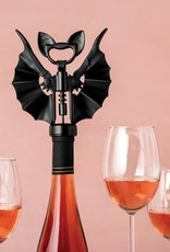 Ototo design Ototo Vino - kurkentrekker -  flessenopener