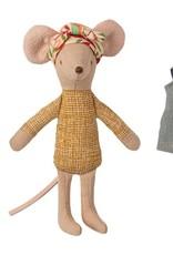 Maileg Maileg Kampeer muis - Grote Zus