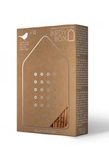 Zwitscherbox Birdybox