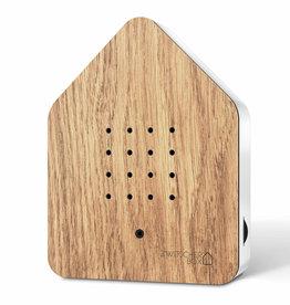 Zwitscherbox Bird sound box