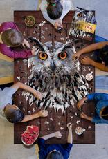 Madd Capp Puzzles I am Owl puzzel  550 stukjes