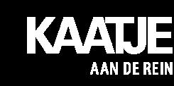 KAATJE aan de Rein | Kado- en Speelgoedwinkel in Den Haag