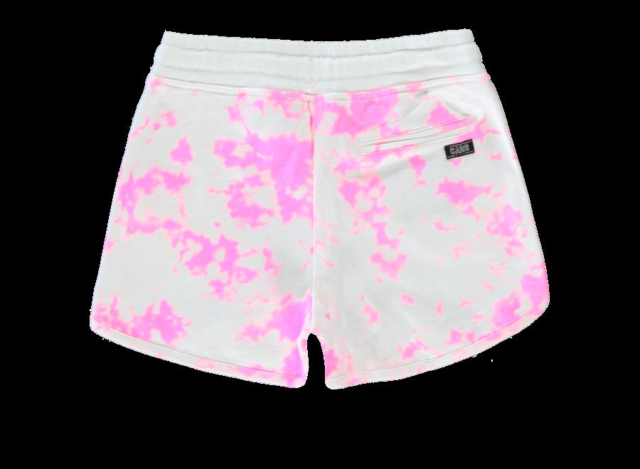 Short CASSANDRA Pink