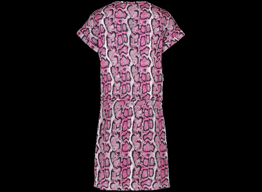 Dress SANAH
