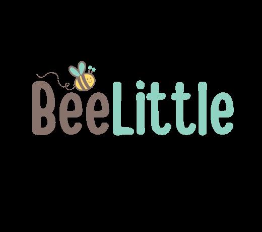 BeeLittle