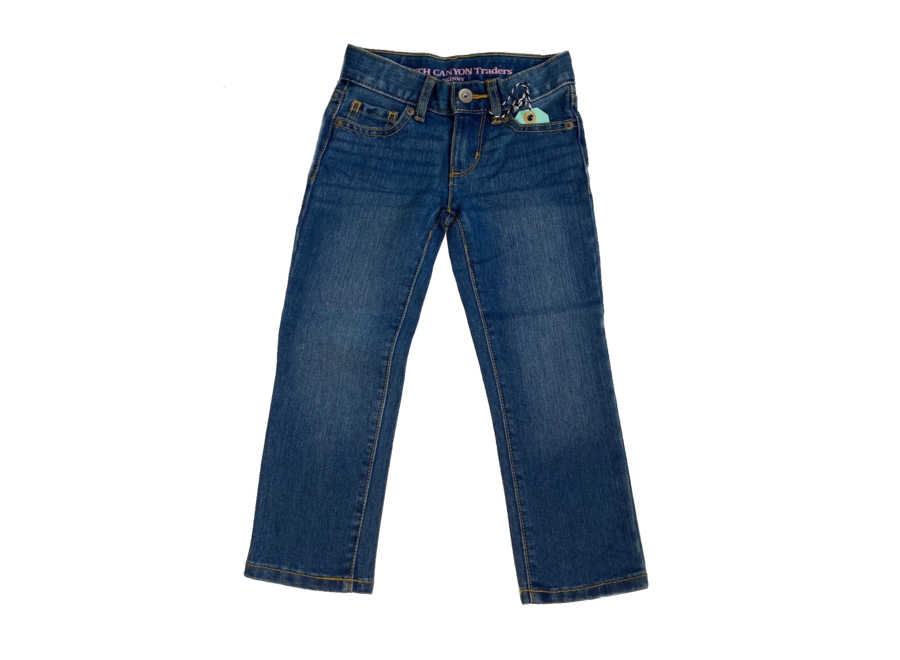 Jeans North