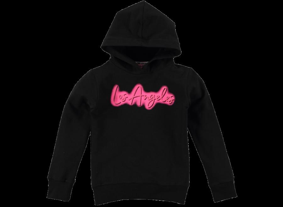 Sweater Bernadette