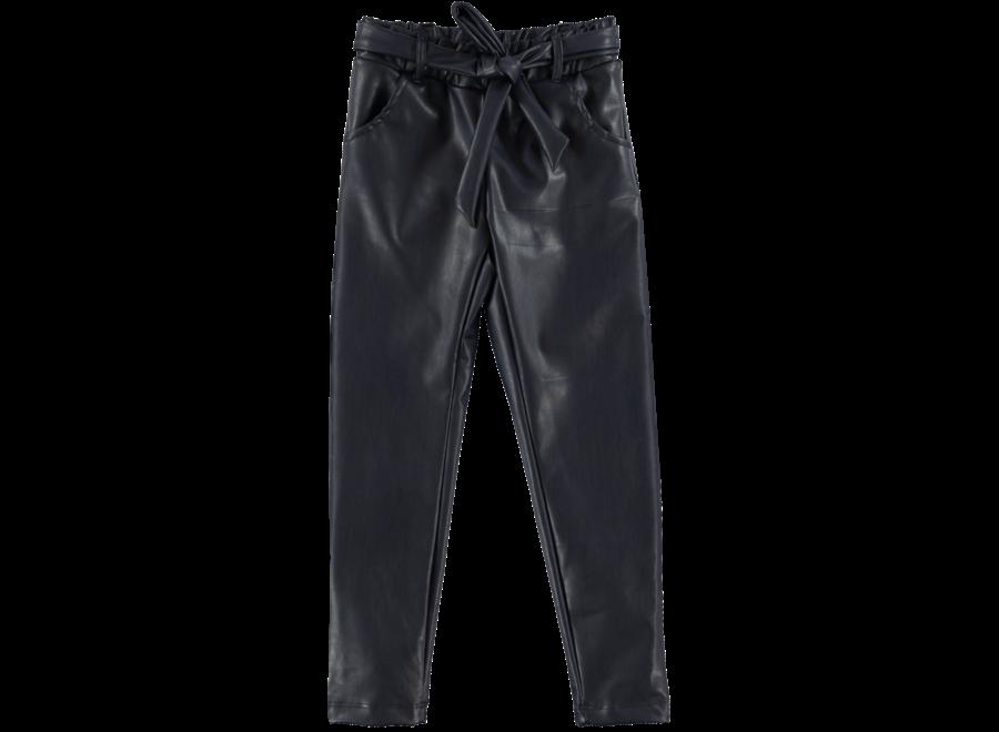 Trouser NICOLE