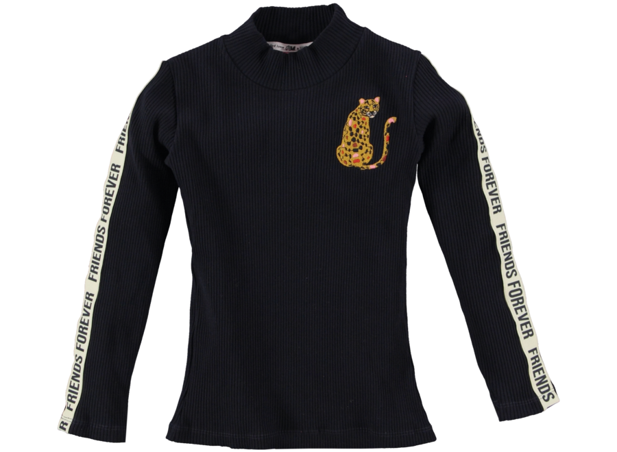 Shirt SANDRA
