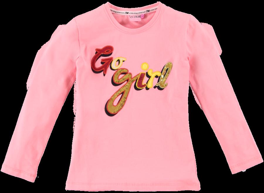 Shirt SOPHIE