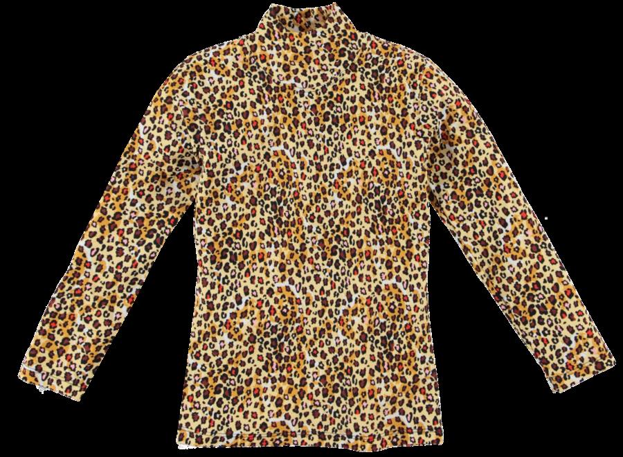 Shirt VIVIENNE