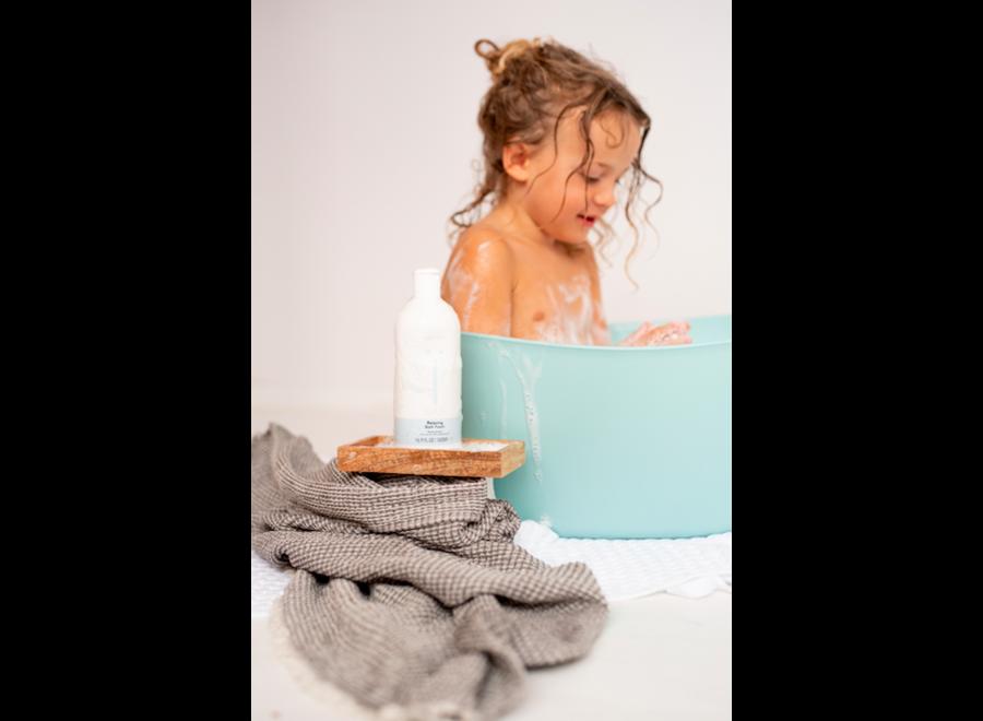 Relaxing Bath Foam