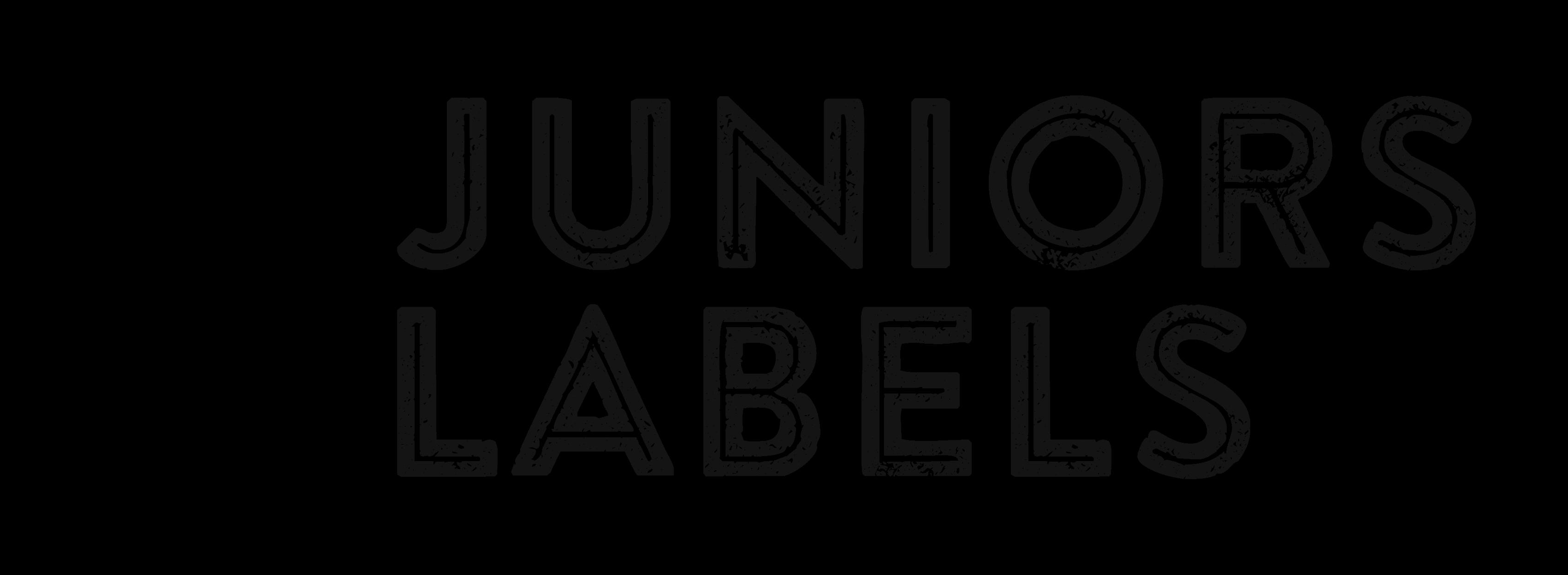 De webshop in  baby- en kinderkleding l Juniors Labels