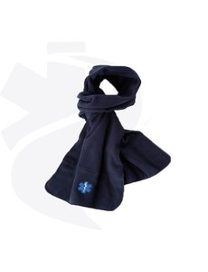 Rescuewear Sjaal met Star of Life logo