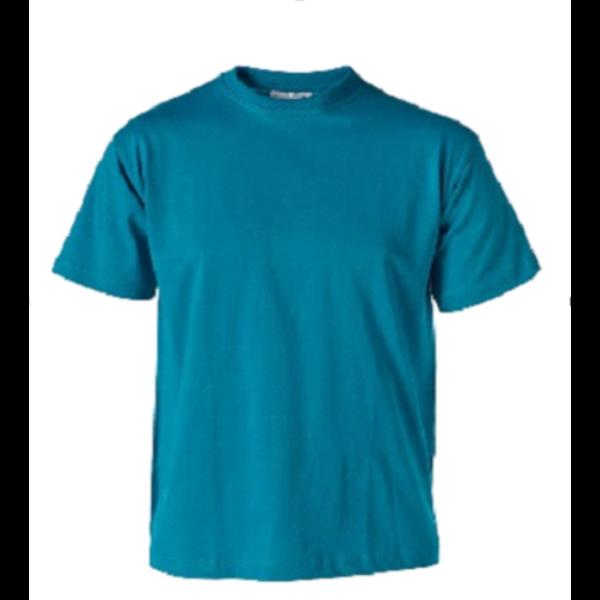 Rescuewear T-shirt enamel