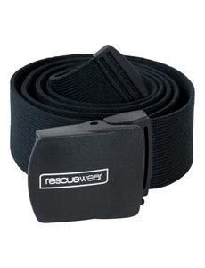 Rescuewear Riem, zwart