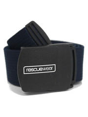 Rescuewear Riem, donkerblauw