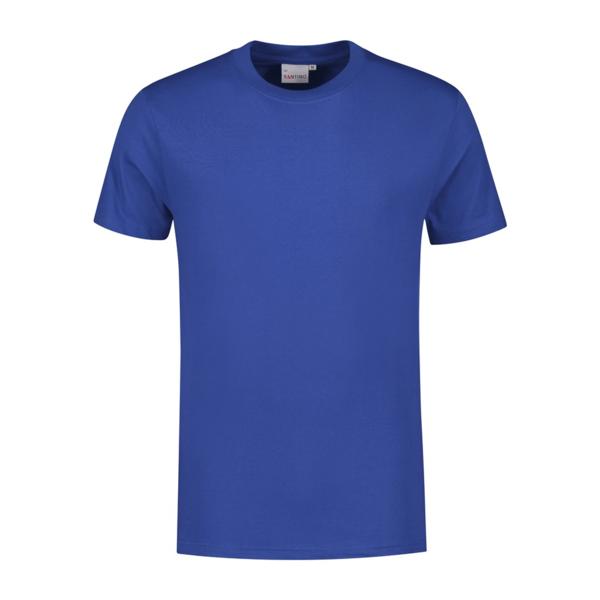 Santino T-shirt Joy, Kobaltblau