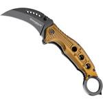 Boker Magnum Black Scorpion 7,6cm