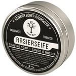 Boker Scheerzeep tallowate/tobacco