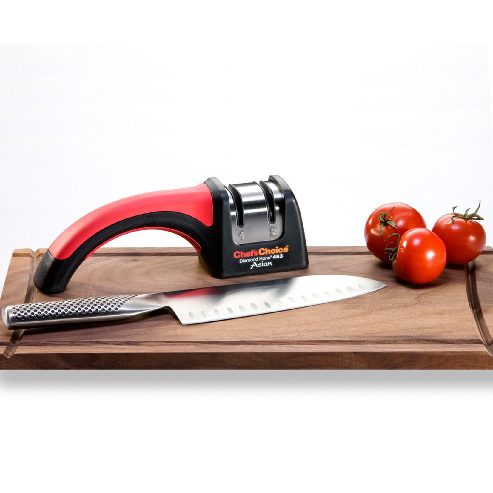 ChefsChoice Chef's Choice messenslijper 463