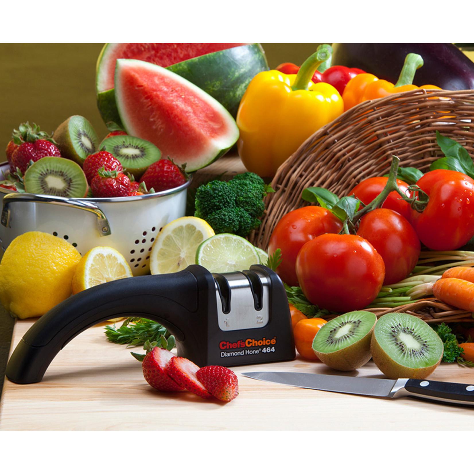 ChefsChoice Chef's Choice messenslijper 464