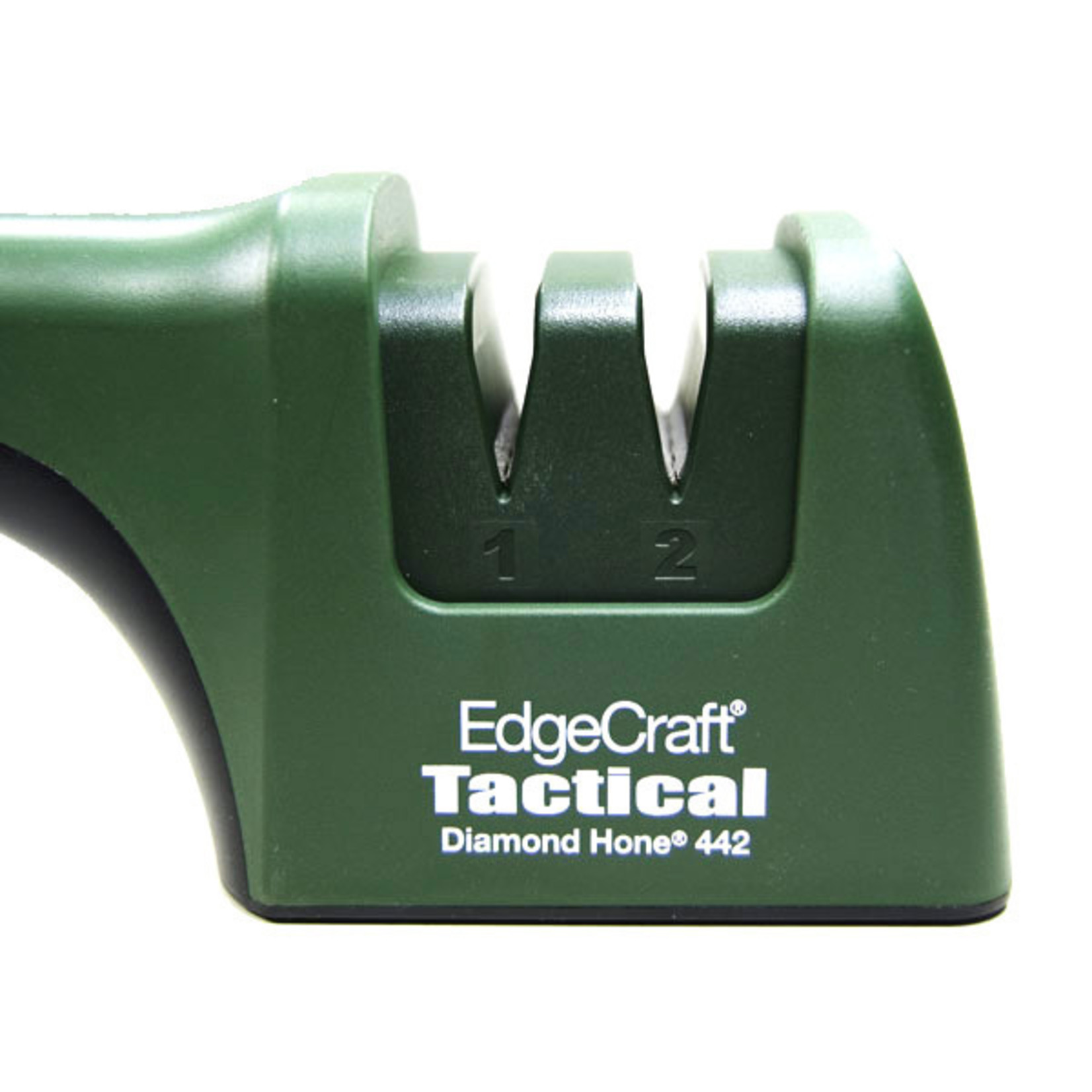 ChefsChoice Chef's Choice tactical 442