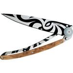 Deejo Deejo Tattoo Collection 37g Maori Tribal