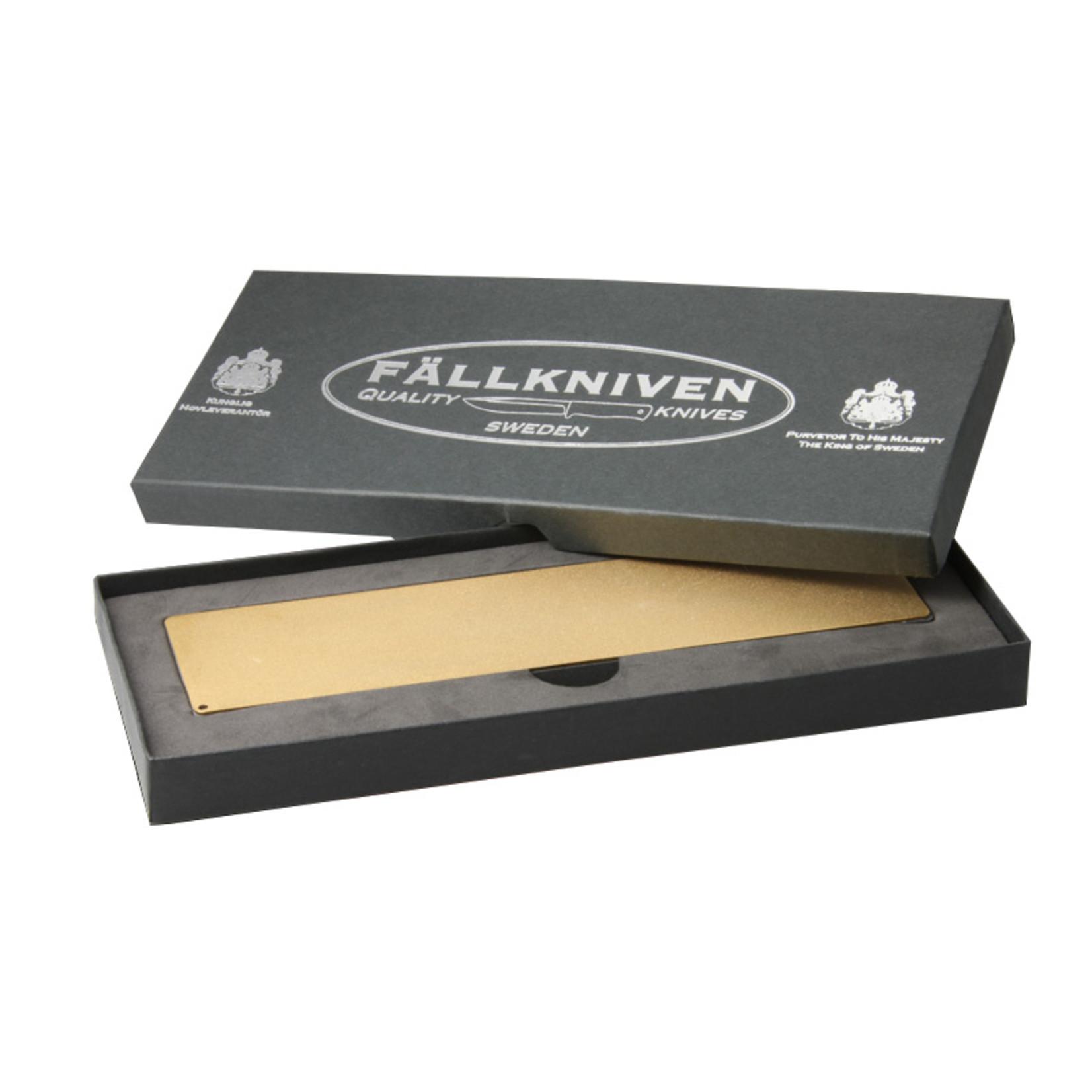 Fallkniven Fallkniven Diamant/keramiek slijpsteen