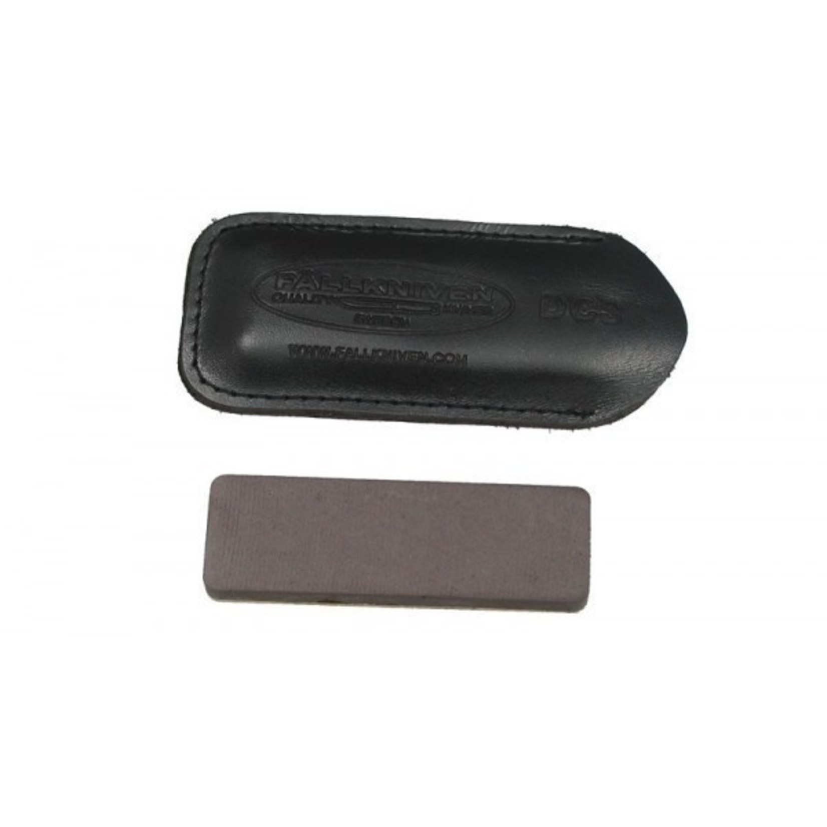 Fallkniven Fallkniven Diamant/keramiek wetsteen 25x75mm