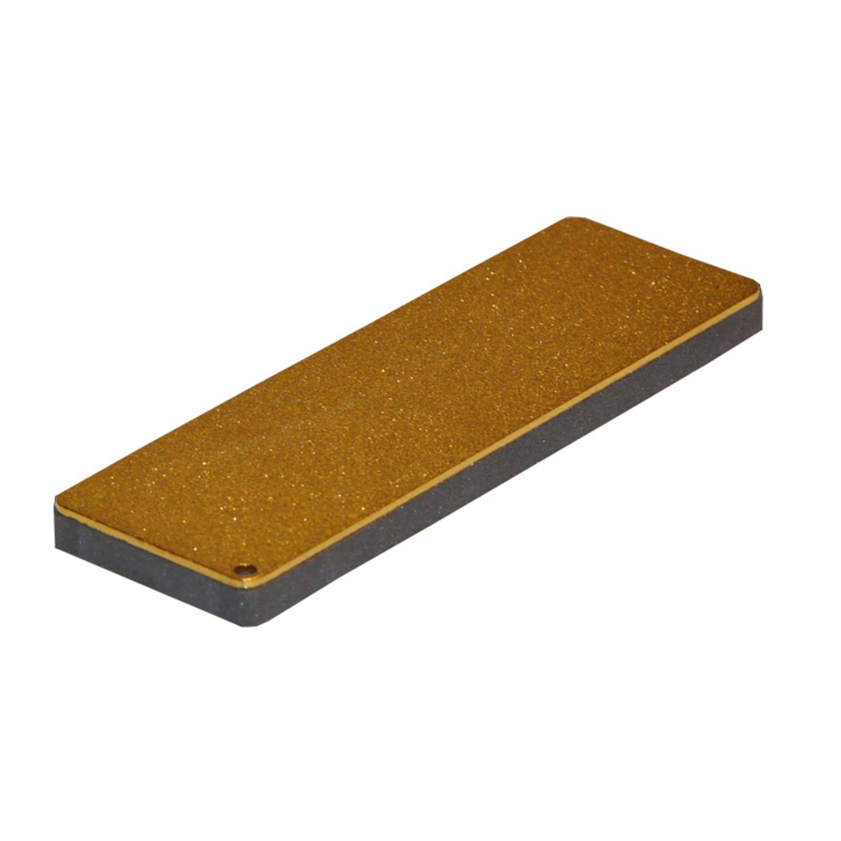 Fallkniven Fallkniven Diamant/keramiek wetsteen 32x100mm