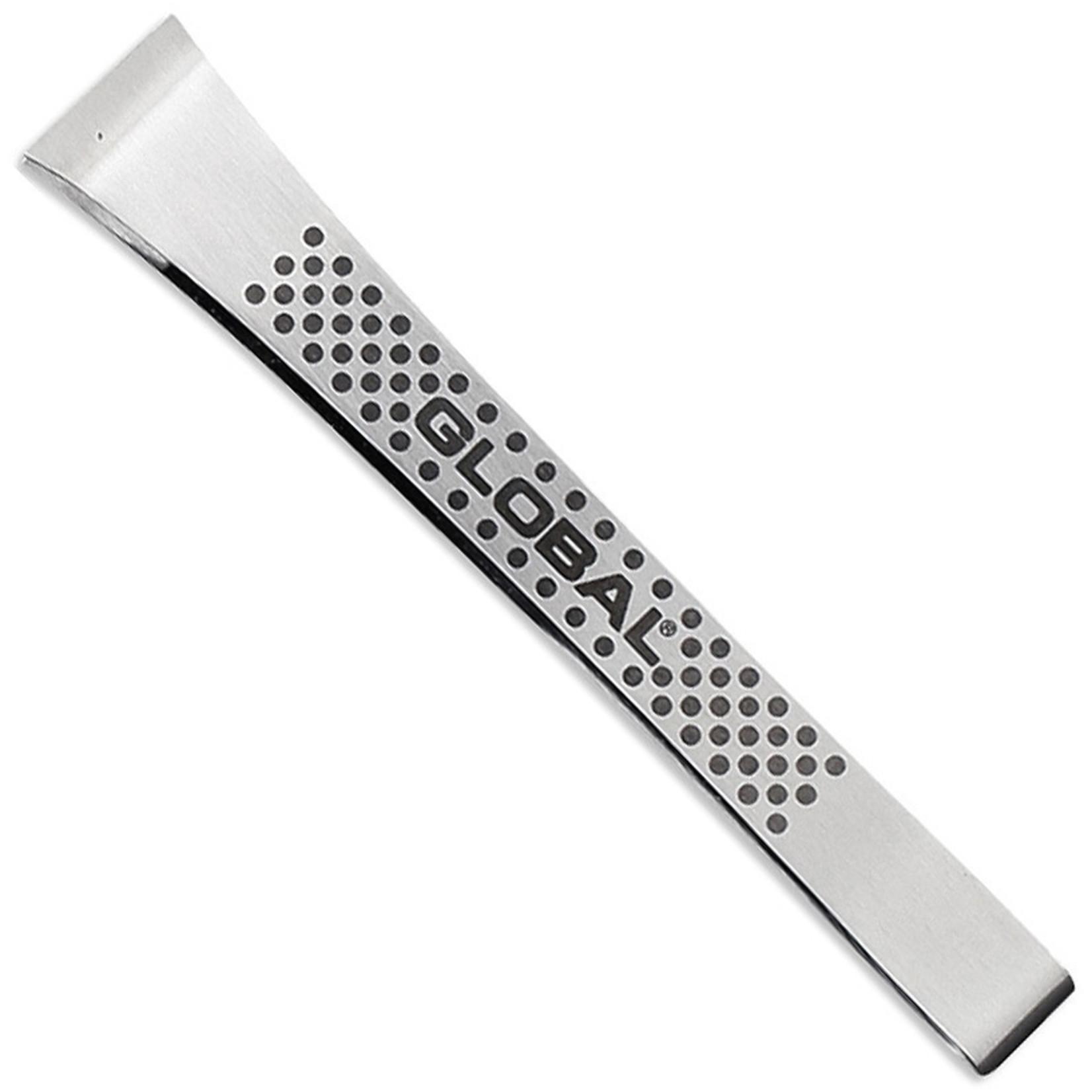 Global Global GS20B visgraatpincet 11,5cm