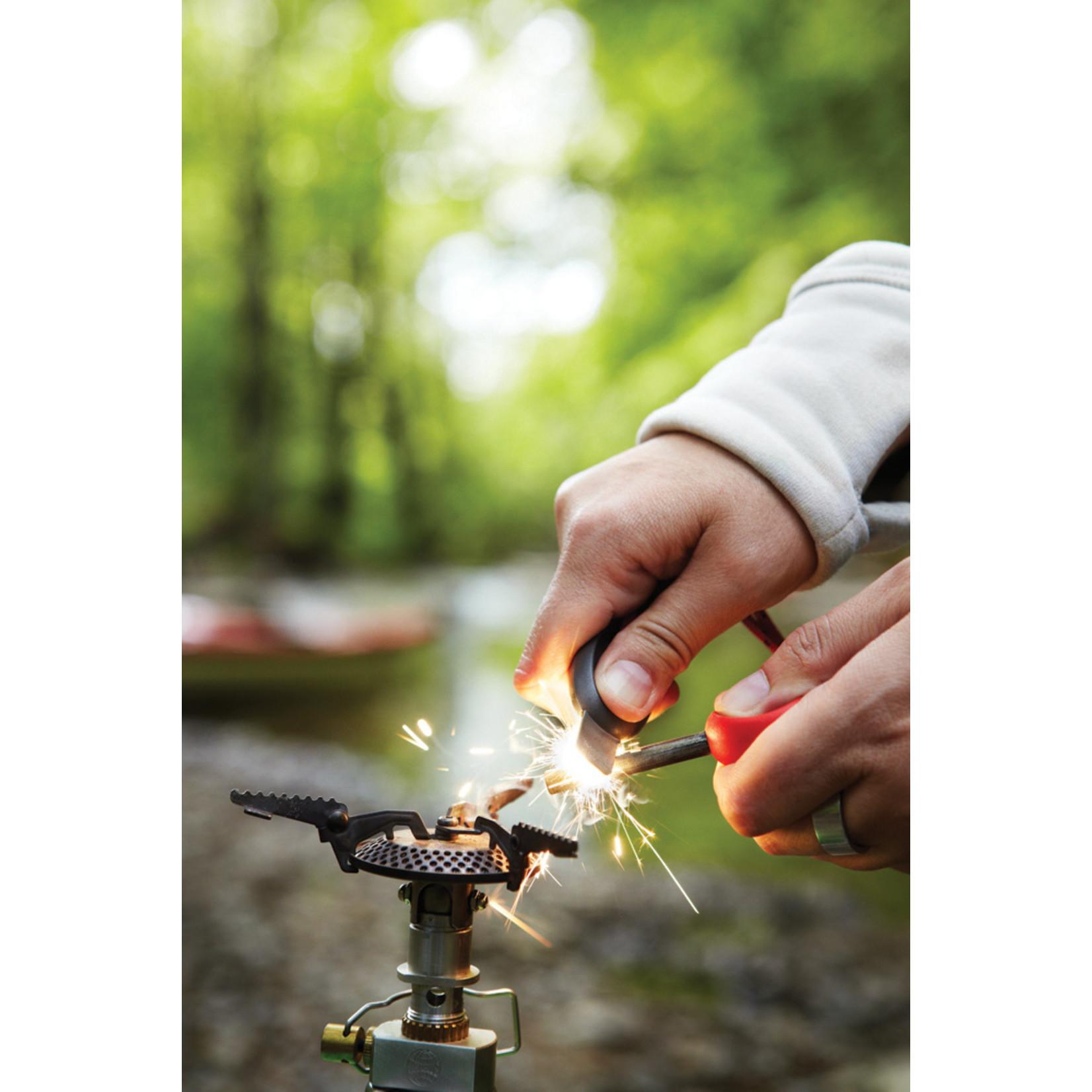 Light My Fire Light My Fire Fireknife Fuchsia