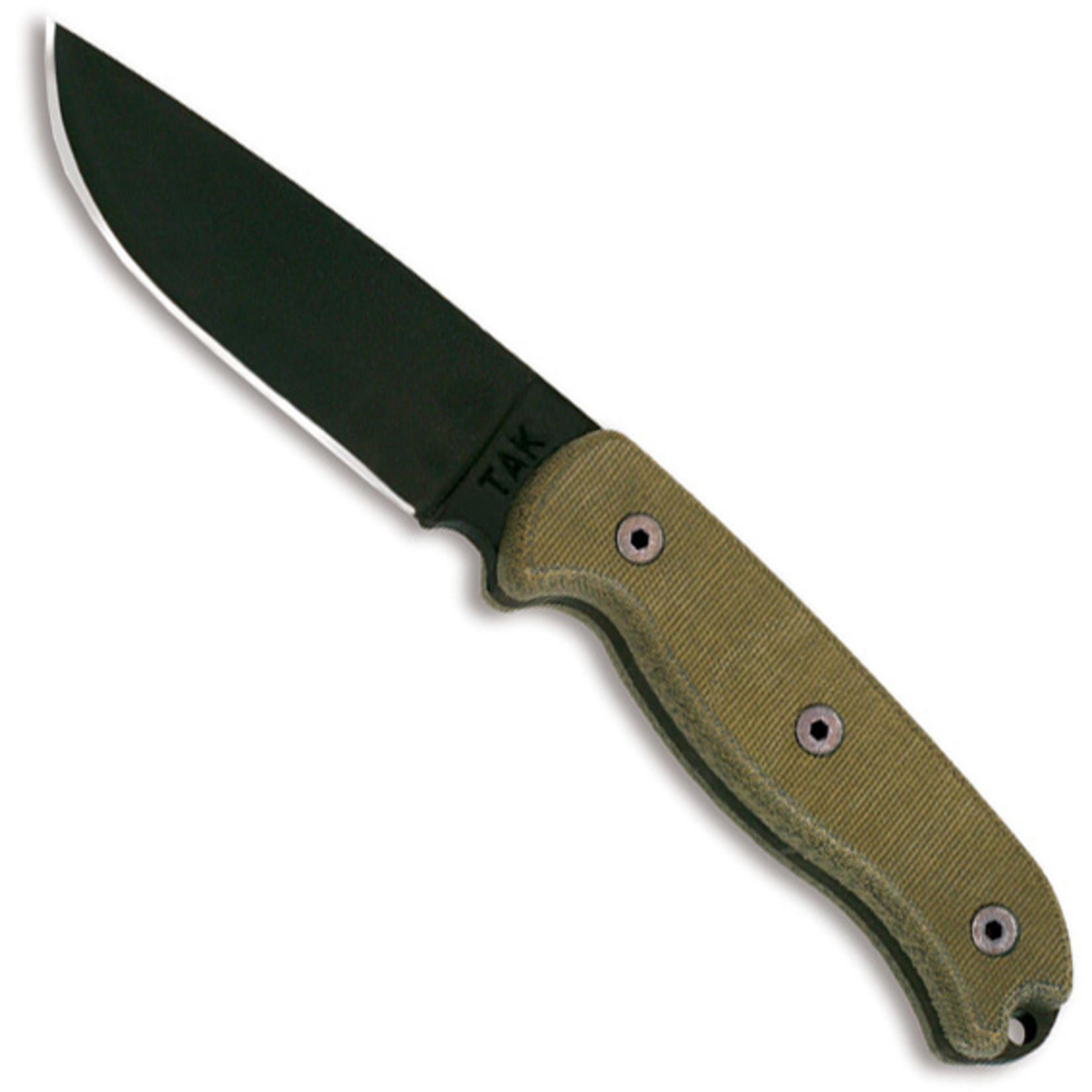 Ontario knives Ontario Knife TAK-1