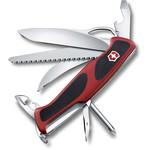Victorinox Victorinox Delemont RangerGrip 58 Hunter