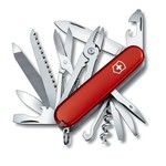 Victorinox Victorinox Handyman rood