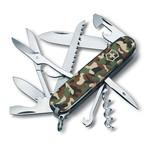 Victorinox Huntsman Camouflage