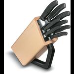 Victorinox Victorinox SwissClassic messenblok 8-delig