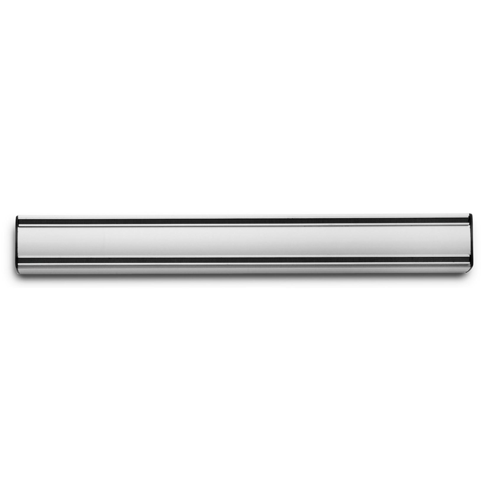 Wusthof Wusthof magneetstrip 35cm aluminium