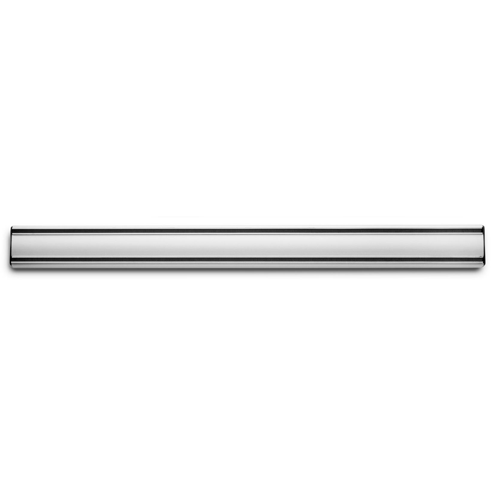 Wusthof Wusthof magneetstrip 50cm aluminium