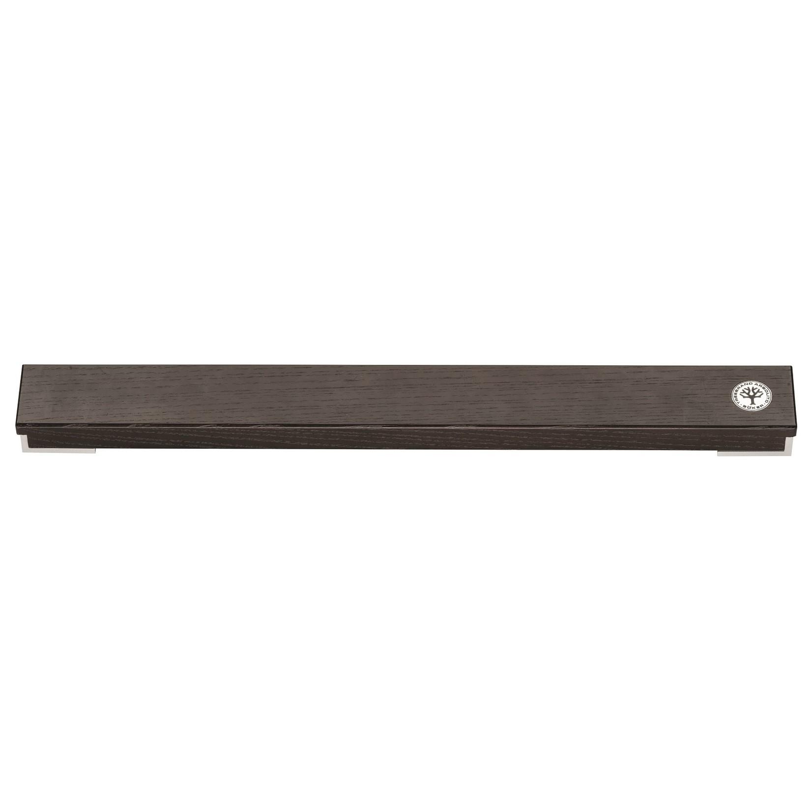Boker Boker Magneetstrip donkerbruin 42cm