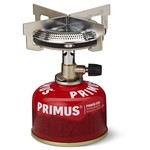 Primus Primus Mimer Stove campingbrander