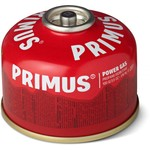 Primus Primus PowerGas cartridge 100 gram